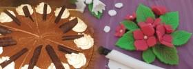 kuvagalleria-kakut-leivonnaiset